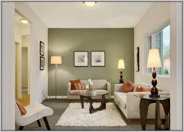 paint a room two different colors images on perfect paint a room