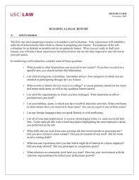 Physics Resume 14 Best Legal Resume Images On Pinterest Resume Examples Job