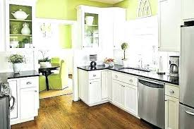 decoration ideas for kitchen small kitchen decorating ideas kitchen interior design ideas small