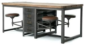 Computer Drafting Table Drafting Table Computer Desk S Drawing Table Computer Desk