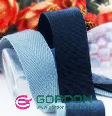 cotton ribbon gordon ribbons trimmings co ltd ribbon satin grosgrain sheer