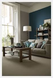best 25 blue accent walls ideas on pinterest accent walls