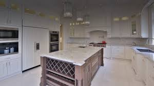 kitchen cabinets nashville tn cabinet home design kitchen fantastic kitch cabinetry image ideas cabinet painting lowes