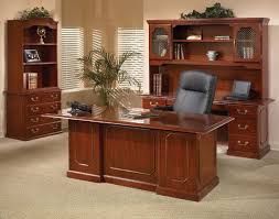Office Desk Credenza Office Desk Credenza Desk Design Ideas