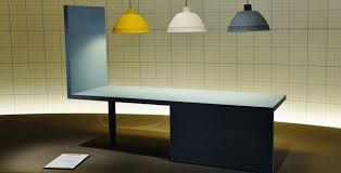 what is the best lighting for pictures the best lighting design stores in