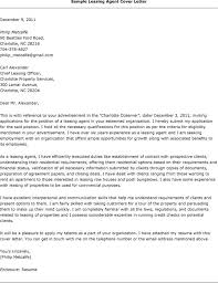 Leasing Agent Sample Resume by Functional Consultant Cover Letter