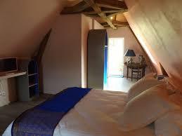 chambres d hotes vouvray les voies blanches chambre d hôtes de charme vouvray