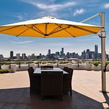 Commercial Patio Umbrella Commercial Patio Umbrellas Lovely For Offset Umbrellas Offset