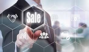 top 6 real estate online marketing tips incom real estate web