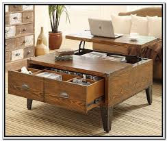 Cheap Lift Top Coffee Table - coffee table lift top ikea thesecretconsul inside with simple on