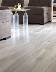 wonderful colors of laminate flooring with newest trends in