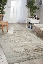 nourison area rugs nourison rugs for sale payless rugs