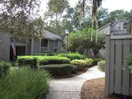 exceptional villa in palmetto dunes homeaway hilton head island