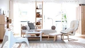 Chairs For Living Room Ikea Ikea Furniture Living Room
