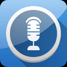 speech to text voice to text app data u0026 review social