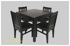 Cheap Kitchen Tables Sets by Best Of Cheap Small Kitchen Table Sets Drarturoorellana Com