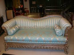 Modern Sofa Sets Living Room Wooden Sofa Sets Wooden Modern Sofa Set Wooden Living Room
