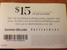 pottery barn coupon code 15 off hair coloring coupons give 15 off get 20 learn more crate and barrel loc en us sid s544887 prod sort sortentry order submission time direction descending