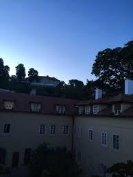 chambre d hote prague pohadka prague république tchèque voir les tarifs et avis