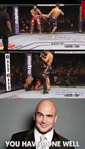 Mma Meme - column koco s corner 146 ufc memes of the week kocosports
