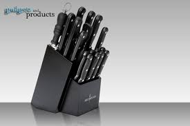 Hells Kitchen Knives | 21 99 instead of 69 99 from gadgets products for a hell s
