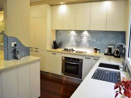 kitchen glass splashback ideas glass splashback colours home design and decor kitchen