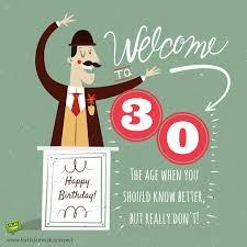 happy birthday quote coworker happy 30th birthday salonseven ru