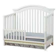 Delta Venetian Convertible Crib by Delta Crib Conversion Kit Natural Creative Ideas Of Baby Cribs