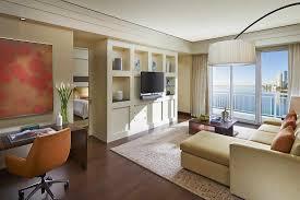 luxury accommodations in brickell mandarin oriental miami