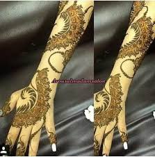 74 best mehndi design images on pinterest eid feminine tattoos