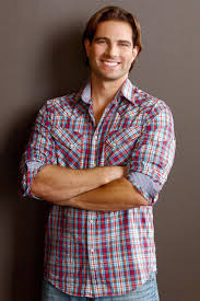 Scott Mcgillivray How Scott Mcgillivray Stays Fit U2013 On And Off The Set Of Income