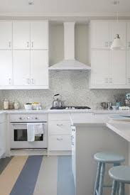 Sarah Richardson Design Ikea Kitchen Cabinets Eco By Cosentino - Eco kitchen cabinets
