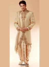 indian wedding groom wedding dresses for groom indian gallery wedding dress