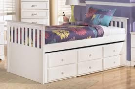 bed frames bookcase platform bed queen platform bed with storage