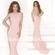 470 best ebay u0026 aliexpress images on pinterest cheap dress