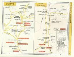 Pathankot India Map by Dharmsala And Mcleodganj U2013 Himachal Pradesh Travel Guide