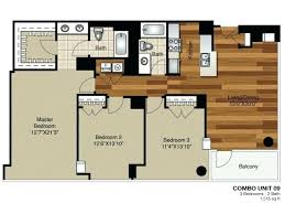 3 Bedroom House For Rent Section 8 4 Bedroom Houses For Rent In Chicago Suburbs Chicago Short Term