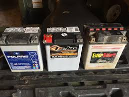 polaris sportsman etx lo battery page 3 polaris atv forum