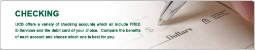 buy e gift cards with checking account ucb united community bank rewards checking