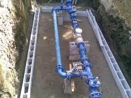 chambre d h es vannes petitjean tp spécialiste de l adduction d eau depuis trente ans