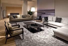 Camerich Furniture - Camerich furniture