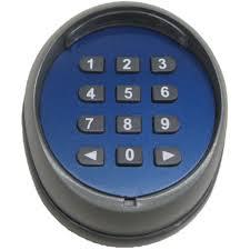 garage doors legacy garage door opener wireless keypad craftsman