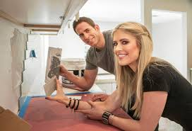 tarek el moussa of tv u0027s u0027flip or flop u0027 joins luxury o c real