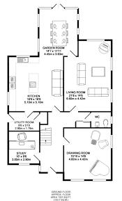 100 harrison garden blvd floor plan 100 100 harrison garden blvd floor plan 55 harrison garden