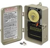 intermatic t101 wiring diagram gandul 45 77 79 119