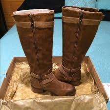 ugg darcie sale darcie black ugg boots on sale ugg skylir kid big kid