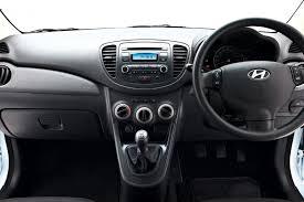 Hyundai Getz Interior Pictures Hyundai I10 Car Hatchbacks For Sale Passenger Vehicles