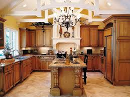antique cream kitchen cabinets good photos of cream glazed kitchen cabinets modern house plans