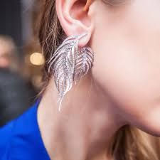 jewellery designers three showstopping jewellery designers you to see gemologue