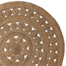 Jute Outdoor Rugs Outdoor Rugs Gpsolutionsusa